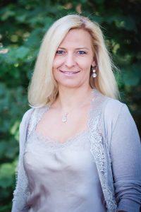 Stephanie-Neuwald-Dipl-Psychologin