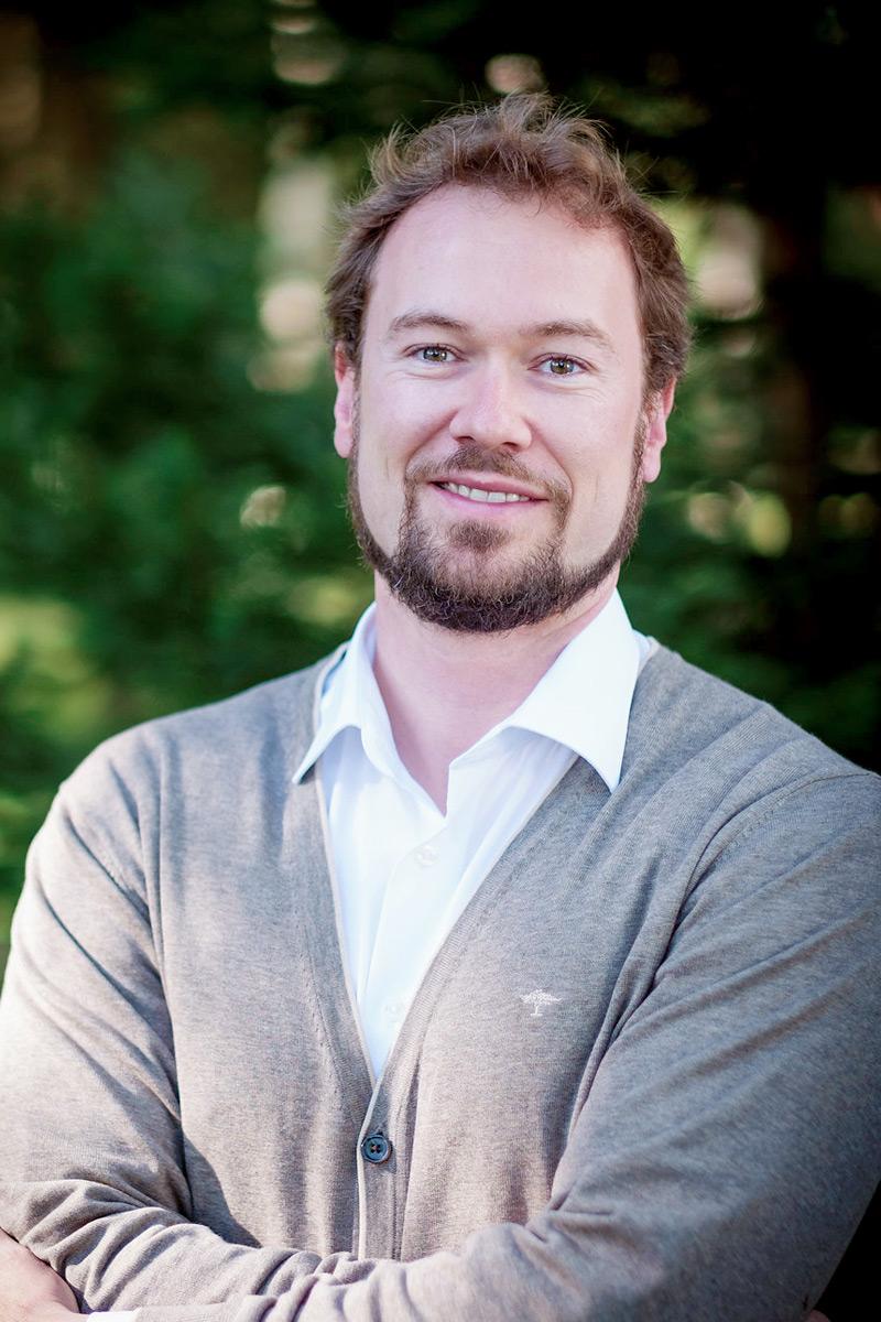 Steven-Graves-Dipl-Psychologe