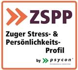 Logo_ZSPP_orange_160x160
